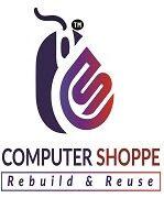 computershoppe
